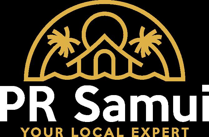 PR SAMUI
